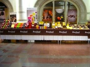 Chokladfestivalen 2010