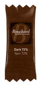 FLOWPACK 5gr DARK 72%